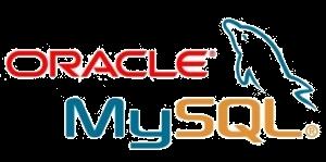 oracle_mysql